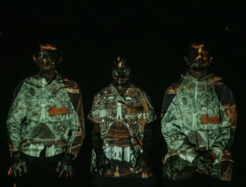 Selami Diri Manusia di Album 'Awake', Monohero Usung Falsafah Jawa