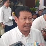 Soal Bullying Siswa SMP, MKKS Kota Malang: Guru Harus Pantau Siswa Dengan Tatap Muka