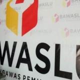 Undang Sejumlah Pihak, Bawaslu Blitar Klarifikasi Pencalonan Oknum PNS pada Jalur Perseorangan