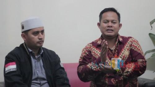 Krisis Air Kota Malang Berlangsung hingga Dua Bulan ke Depan, Dewan Beri Peringatan ini!