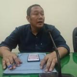 Data Penerima PKH Masih Rancu, Dewan Bakal Lapor ke Kementerian Sosial