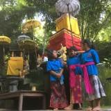 Pura Patirtan, Situs Religi di Kabupaten Malang yang Bakal Saingi Tanah Lot