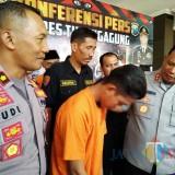 """Rentalkan Kamar Kos untuk """"Kelon"""", Pria Kendalbulur Ditangkap Polisi"""