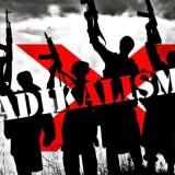 Telusuri Jejak Radikalisme di Kabupaten Malang, Pemkab Malang Didatangi BNPT
