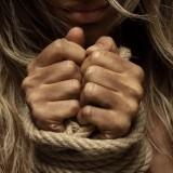 YLBHI dan Komnas Perempuan Bela PSK: Dia Dijebak Kok Malah Dipidana