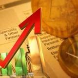 2020, Perekenomian Indonesia Diperkirakan Membaik