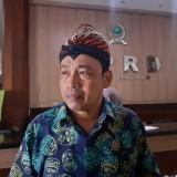 Kekerasan Anak Terus Terulang di Kota Malang, Dewan Minta Pendidikan Karakter Diperkuat