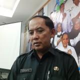 Kota Malang Alami Inflasi Lebih Tinggi Dibandingkan Nasional, karena Cabai Rawit?