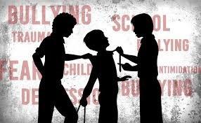 Kriminolog Sebut Kasus Bullying Siswa SMP Rentan Diversi