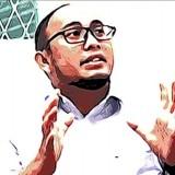 Skandal Penggerebekan PSK Padang, PHRI Merasa Dirugikan dan Siap Buka CCTV Hotel