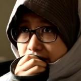 Terpaksa Jadi Bagian ISIS karena Ulah Sang Ayah, Remaja ini Menangis Ingin Kembali ke Indonesia