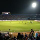 Stadion Kanjuruhan Layak Gelar Kompetisi Liga 1, Tapi...
