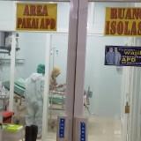 Tanggapi Isu Virus Corona, Ini Rilis Resmi RSUD dr Iskak
