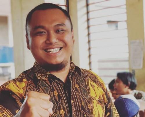 Parpol Tampak Dingin, Akademisi Sebut Dua Poros Besar Tengah Adu Lobi Jelang Pilbup Malang