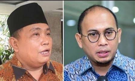 Waketum Partai Gerindra Bandingkan Kasus PSK di Padang dengan Kisah Yesus