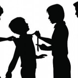 20 Saksi Telah Dipanggil dalam Kasus Dugaan Perundungan Siswa SMPN 16, Hari Ini Giliran Dindik Kota Malang