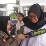 9 Ribu Peserta Ikuti Tes CPNS di Tulungagung, Ini Harapan Bupati