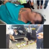 Habis Belah Duren, Pria Ini Kritis di Kamar Hotel bersama Teman Wanita