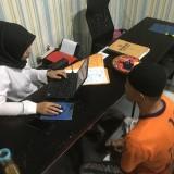 Main ke Rumah Teman, Bocah 12 Tahun Malah Disetubuhi
