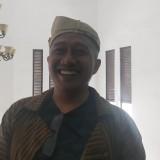 Matangkan Mal Layanan Publik, Disnaker-PMPTSP Kota Malang Konsultasi ke Pusat