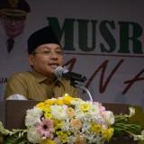 Musrenbang Anak, Wali Kota Malang Singgung Kejujuran