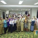 Musrenbang Tematik Dinilai Efektif, Bappeda Kota Malang Kembali Libatkan Anak-Anak