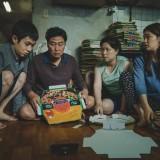 Parasite Sabet Empat Kategori Oscar, Selebriti Korea Beri Ucapan Selamat