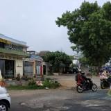 Terkait Cucian Mobil Dekat Exit Tol Mapan, Pemkot Masih Lakukan Upaya Mediasi