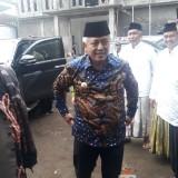 Turki Jajaki Kemungkinan Investasi Pengembangan Solar Cell di Kabupaten Malang