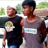 4 Pelaku Penganiayaan Puger Berhasil Diringkus Tim Dobrak Satreskrim Polres Jember