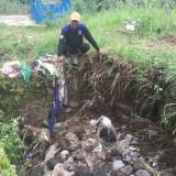 Beberapa Kejanggalan Proses Hilangnya Balita Diduga Hanyut di Karangploso
