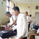 Cegah Tawuran, Pemkot Surabaya Operasi Handphone Pelajar