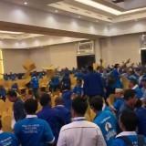 Kongres Kendari Kisruh, PAN Kota Malang Sudah Lebih Dulu Bergejolak