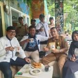 Makam Kasin Jadi Lokasi Syuting Yowes Ben, Kepala UPT PPU: Peluang Kenalkan Makam Kota Malang Tidak Seram