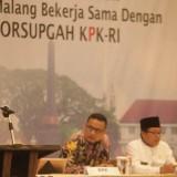 Maksimalkan Pendapatan, Bapenda Kota Malang Optimalkan Sistem BPHTB Online
