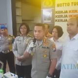 Polisi Akhirnya Tetapkan Dua Tersangka pada Kasus Perundungan Siswa SMPN 16 Malang