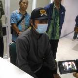 Satu Lagi Mahasiswa Lumajang dari China Pulang, Dinyatakan Bebas Virus Corona