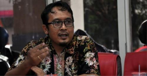 Ahli Tata Kelola Pemerintahan : Kabupaten Malang Perlu Mendesain Sistem Inovasi Daerah pada Pengembangan Pariwisata dan Penguatan Ekonomi