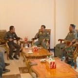 Asyik ! Masyarakat Bisa Nonton Latihan Tempur Udara di Lumajang