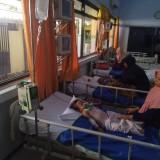 Demam Berdarah Makan Korban, Satu Bayi Meninggal di Jombang