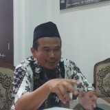 Aturan Main Baru, Ini Syarat Jualan Minuman Beralkohol di Kota Malang