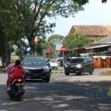 Kota Malang Banjir di Beberapa Titik, Daerah Gribig Bisa Jadi Selanjutnya