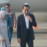 Refleksi 1 Tahun Kepemimpinan Khofifah – Emil Dardak (13 Februari 2019 - 13 Februari 2020).