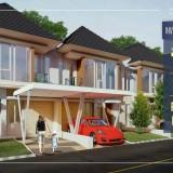 Tak Puas Dua Unit Apartemen, User Ini Beli Lagi Town House The Kalindra
