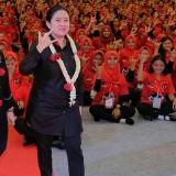 Undip Anugerahkan Gelar Doktor HC untuk Puan Maharani, Warganet Pertanyakan Jasanya