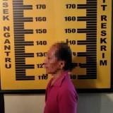 Waduh, Polisi Gerebek Warung Kopi Plus-Plus di Tulungagung