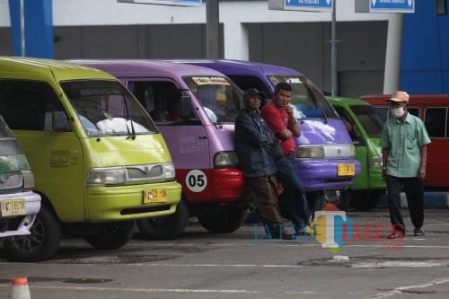 Angkutan Gratis Bakal Diuji Coba untuk Siswa SMP di Kota Batu