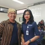 BOM Kembali Hadir, Para Pencari Kerja Wajib Ikutan Nih