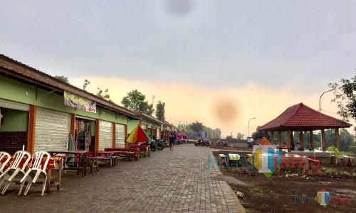 Dewan Ingin Penambahan Jumlah Desa Wisata dan Rest Area di Kota Batu