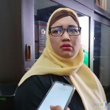 KPAI: Pelaku dan Korban Kasus Bullying Siswa SMP di Kota Malang Harus Terpenuhi Haknya